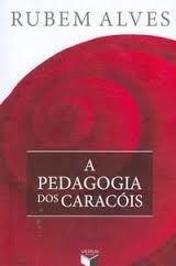 Livros De Pedagogia Pesquisa Google Livros De Psicologia