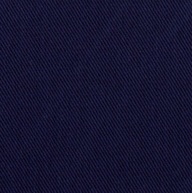 10 Oz Brushed Cotton Twill Upholstery Slipcover Fabric Navy Blue Home Decor Slipcovers Clothing Cotton Twill Brushed Cotton Cotton Twill Fabric
