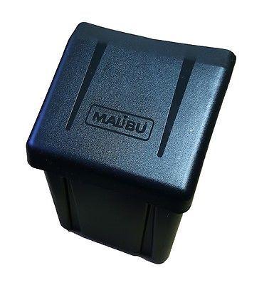 Malibu Ml200rt 200 Watt 12v Ac Low Voltage Power Pack Transformer Best Seller Business Indu Transformers Retail Packaging Plugs