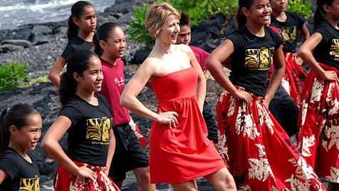 Travel With Samantha Brown Host Of Channel S Great Weekends Pport To Europe Latin America And Hotels