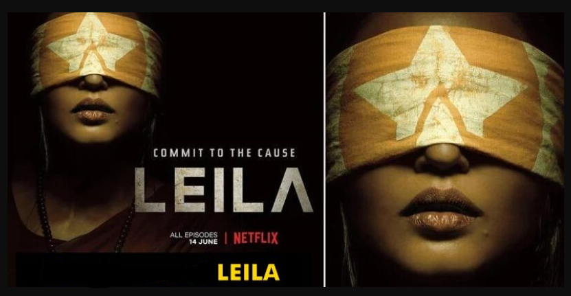 Index Of Leila Netflix Tv Shows Netflix Tv Netflix
