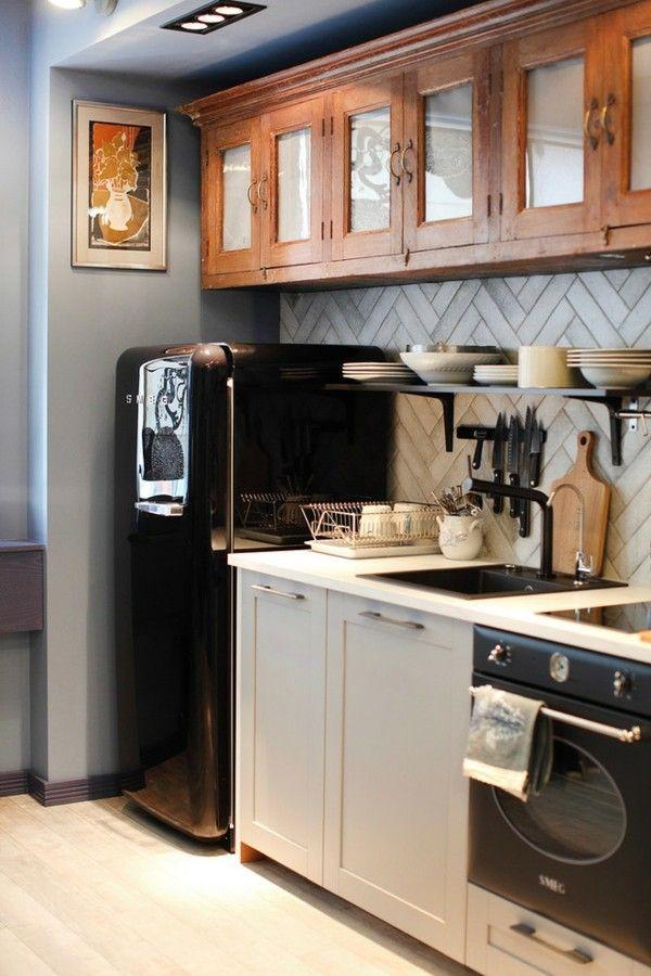 Moderne Küchengestaltung moderne küchengestaltung eklektische küchengestaltung küche