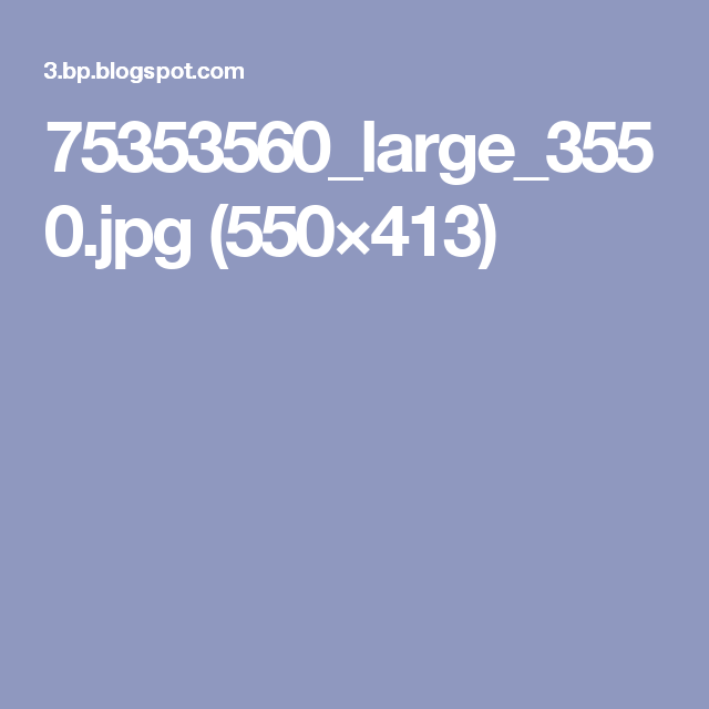 75353560_large_3550.jpg (550×413)