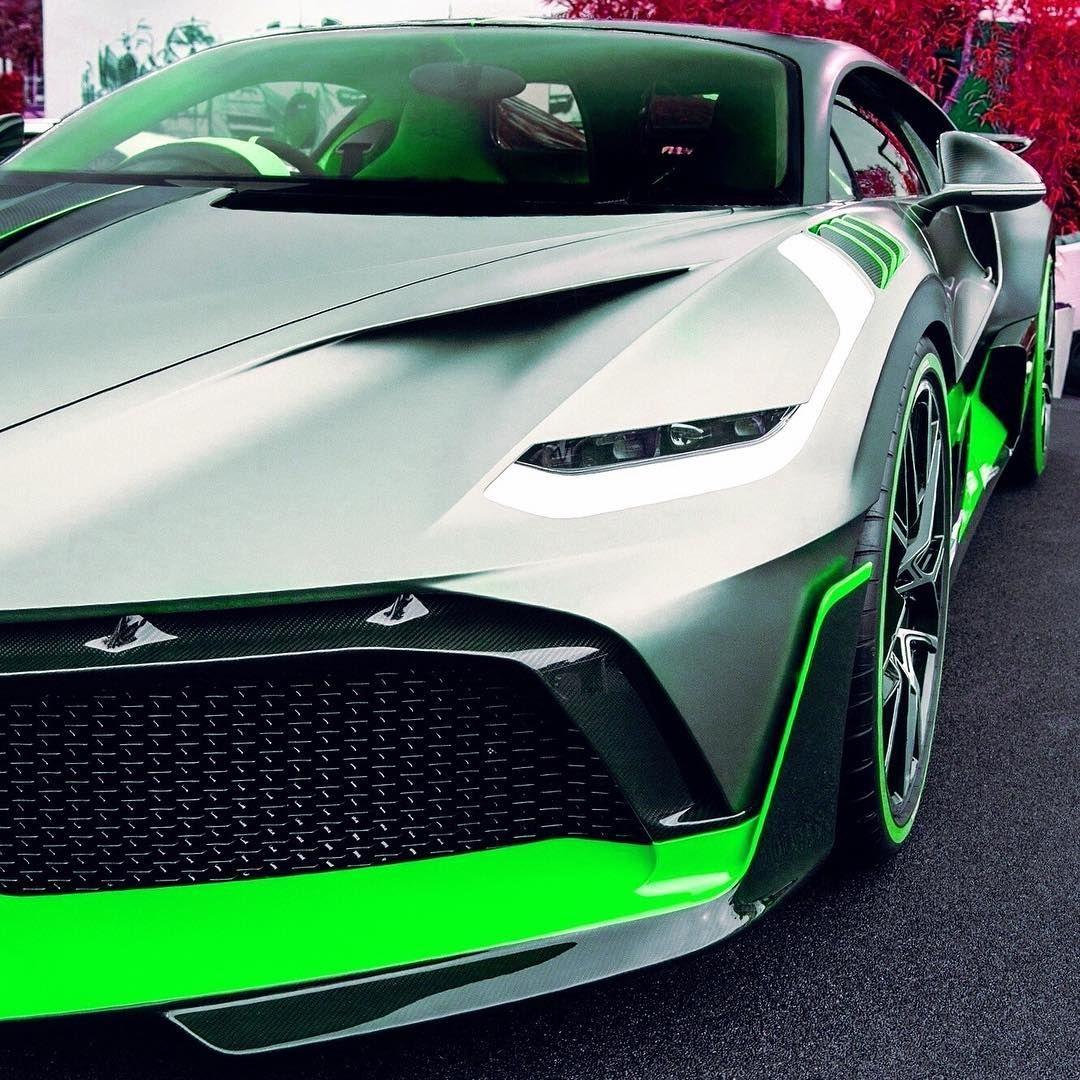 L�ks Arabaar Tesla #cars #luxurycars #sportcars #conceptcars #motorcycles #trucks