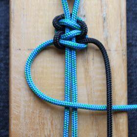 Paracord Survival Bracelet Tutorial Makrame Bileklik Boncuk