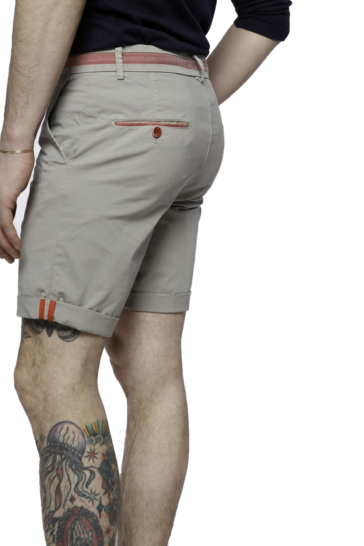Mason's PANTALONES - Shorts zLWpbDaP