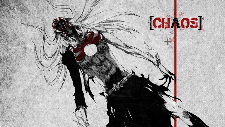 Download Free Anime Bleach Wallpapers Hd Moy Doska Hd