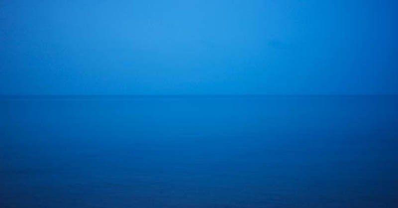 Fantastis 19 Gambar Warna Biru Laut- Ini Jawaban Mengapa Laut Terlihat  Berwarna Biru Okezone Techno Gambar Laut La… | Legacy Power Wagon, Up  Animation, Typography