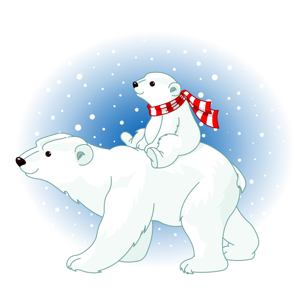 Png Uwu Teddy Bear Pictures Cute Polar Bear Cute Teddy Bears