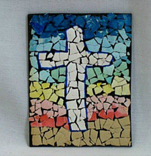 46 outstanding christian craft ideas for kids christian for Christian sunday school crafts