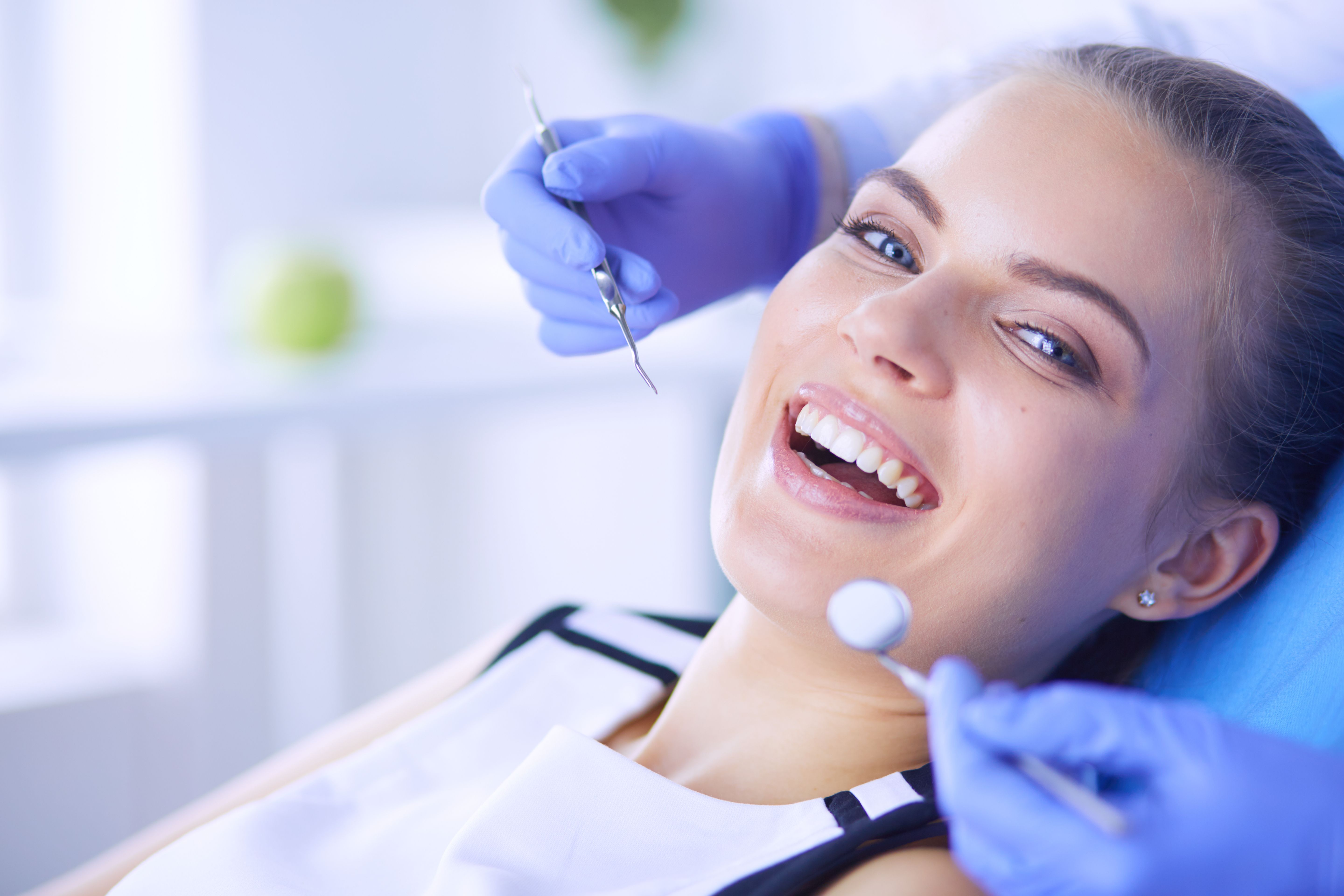 Donvale Dentist For a life full of smiles Cosmetic