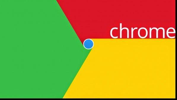 google chrome 42 offline installer download full version free