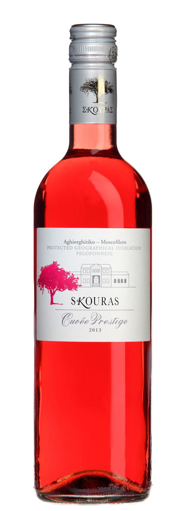 Cuvee Prestige Rose Aghiorghitiko 70 Moscofilero 30 Http Www Skouras Gr Wines Rose Cuvee Prestige Rose Greek Wine Rose Wine Wine