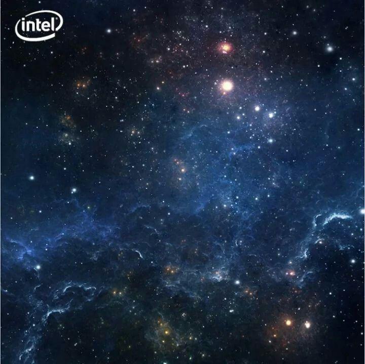 Universo de Ideas