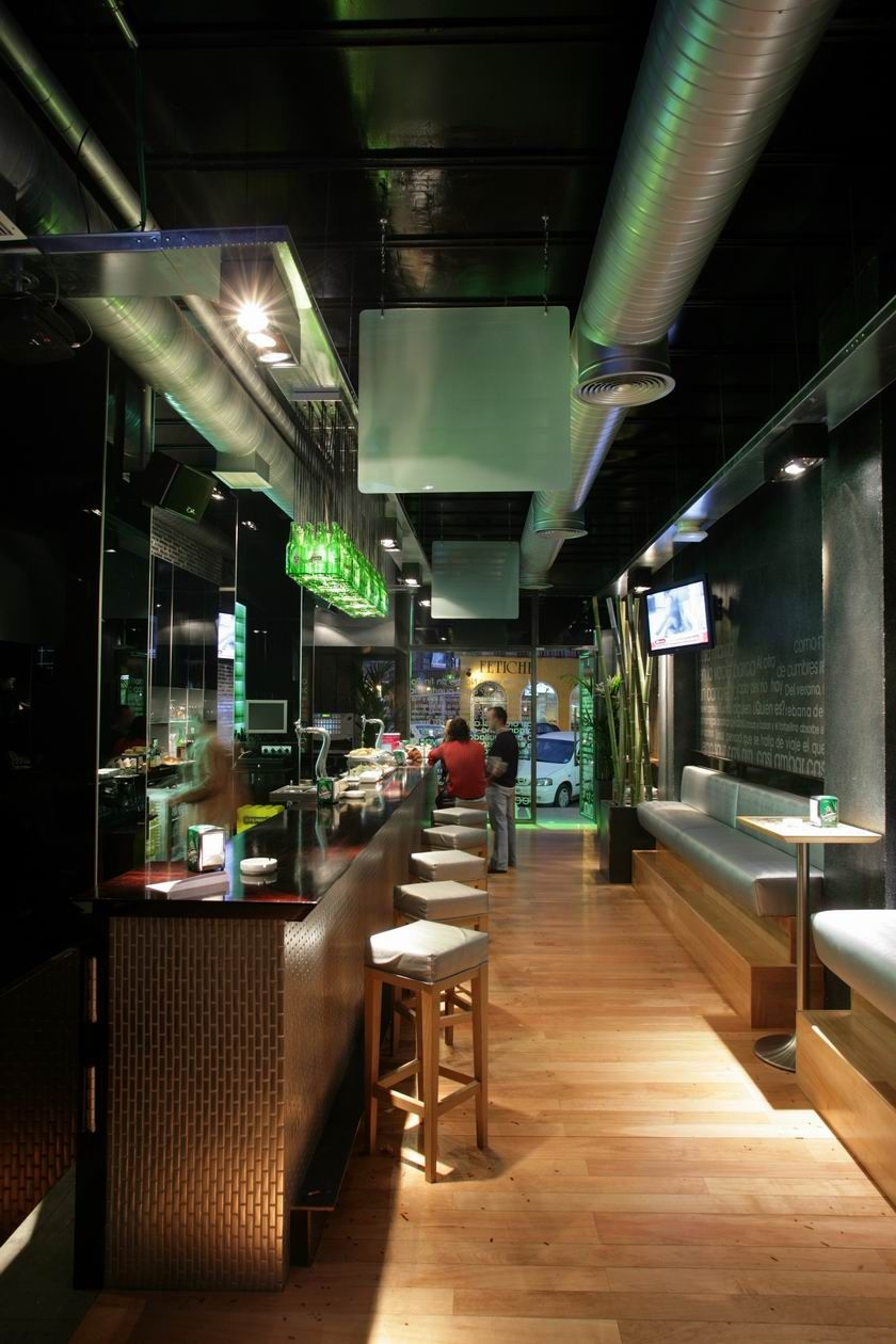 Inicio Diseño De Discoteca Iluminación Tiendas De Iluminacion
