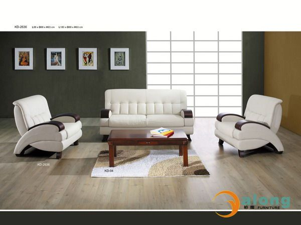 Http://dbestsofa.blogspot.com Most Expensive Sofa, Sleeper Sofa,