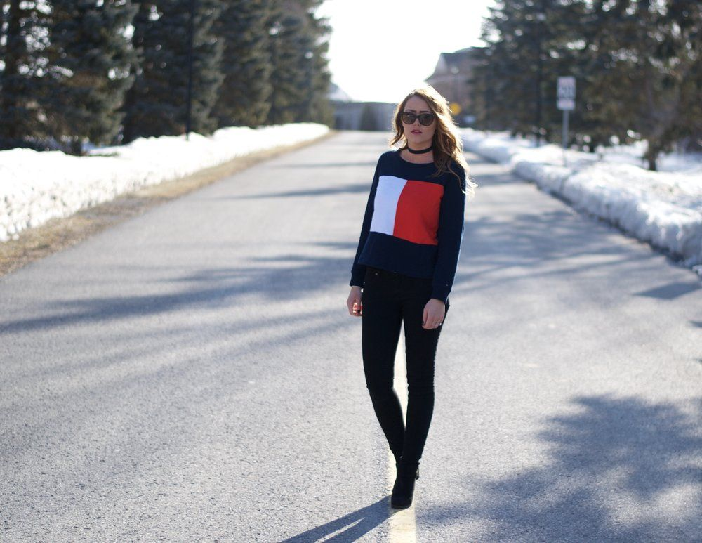 Blog-Love Style Glitter