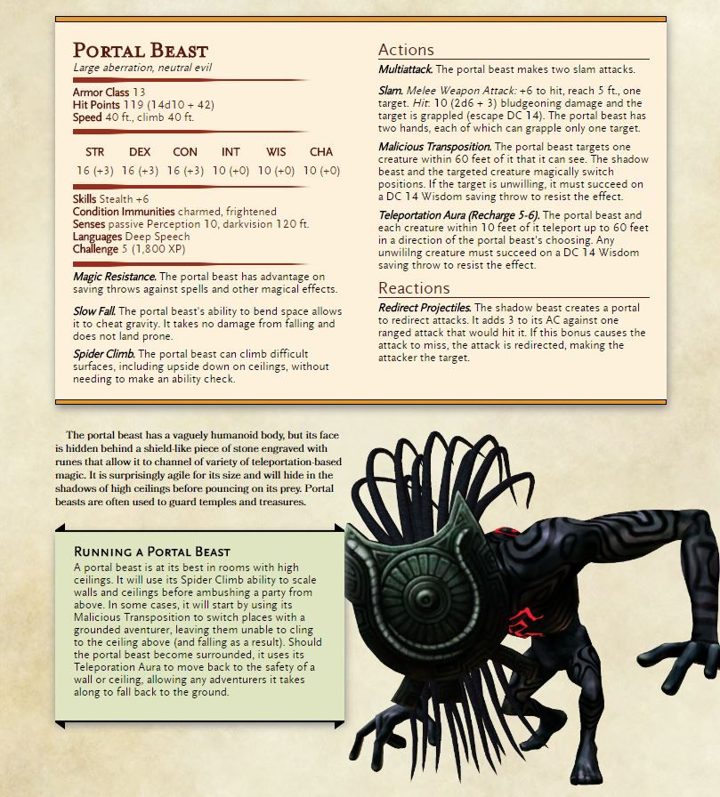 400 D D Ideas In 2020 Dungeons And Dragons Homebrew Dnd Monsters Dnd 5e Homebrew