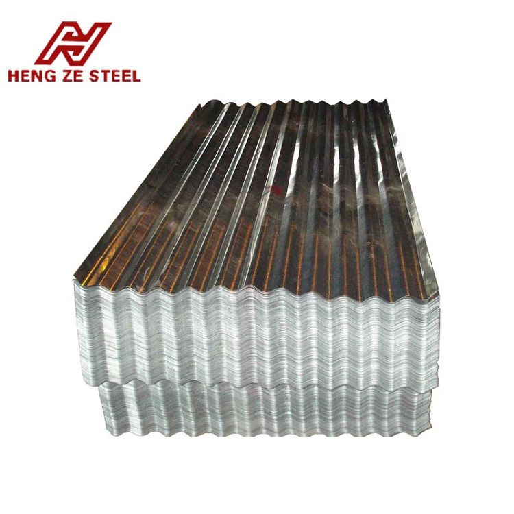 Cold Rolled Steel Coil In 2020 Corrugated Roofing Cold Rolled Corrugated