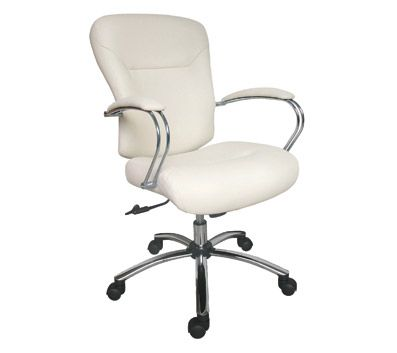 Divoga Managers Chair Search At Office Depot Officemax