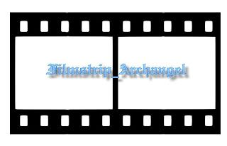 Filmstrip Svg_Archangel