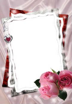 Free Photo Frames Online Category Frames For Lovers Free Photo Frames Free Images For Blogs Online Frames