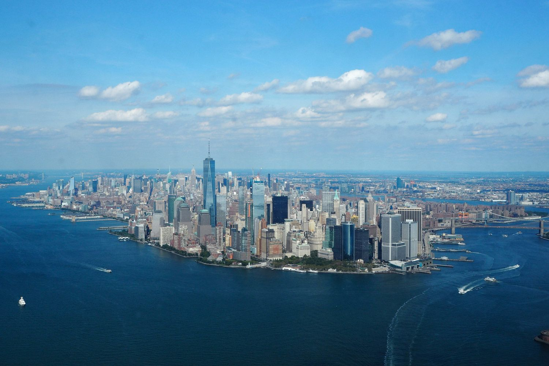 10 tipps f r new york mit mini budget new york city. Black Bedroom Furniture Sets. Home Design Ideas