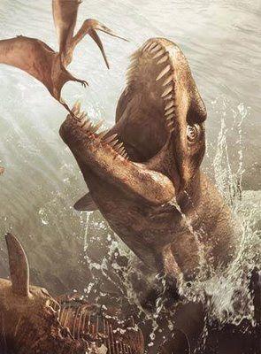 Dinosaurios De Neuquen Animales De La Prehistoria Animales Prehistoricos Animales Extintos Su desaparición fue parte de una de las grandes extinciones del planeta. pinterest