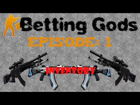 Csgo betting gods betting casino online