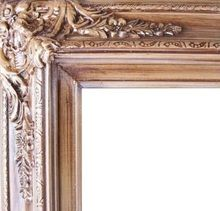 wholesale arts frames is a leading supplier of wholesale picture frames and wholesale wood frames for - Wholesale Art And Frames