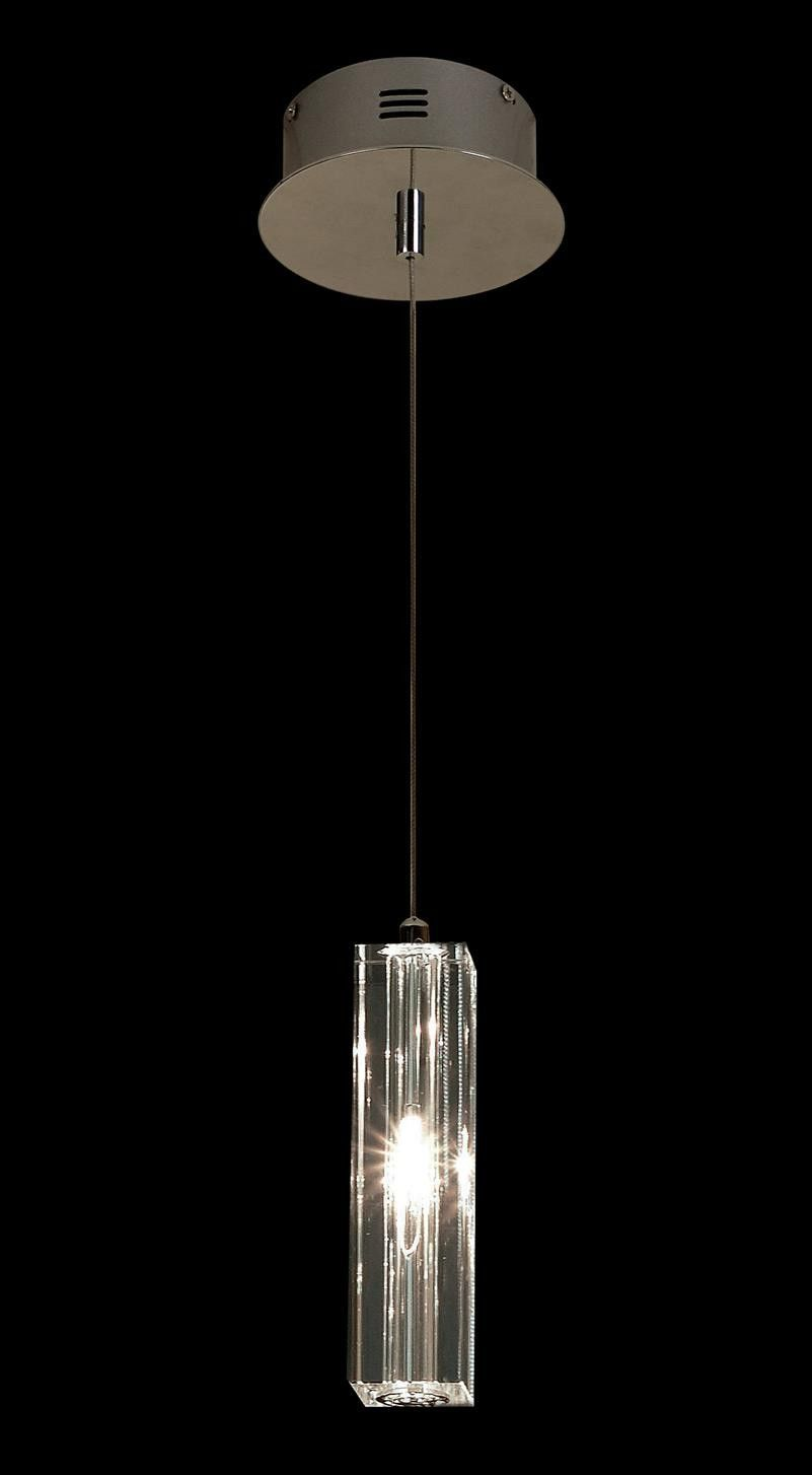 Trend solo crystal pendant trend as products