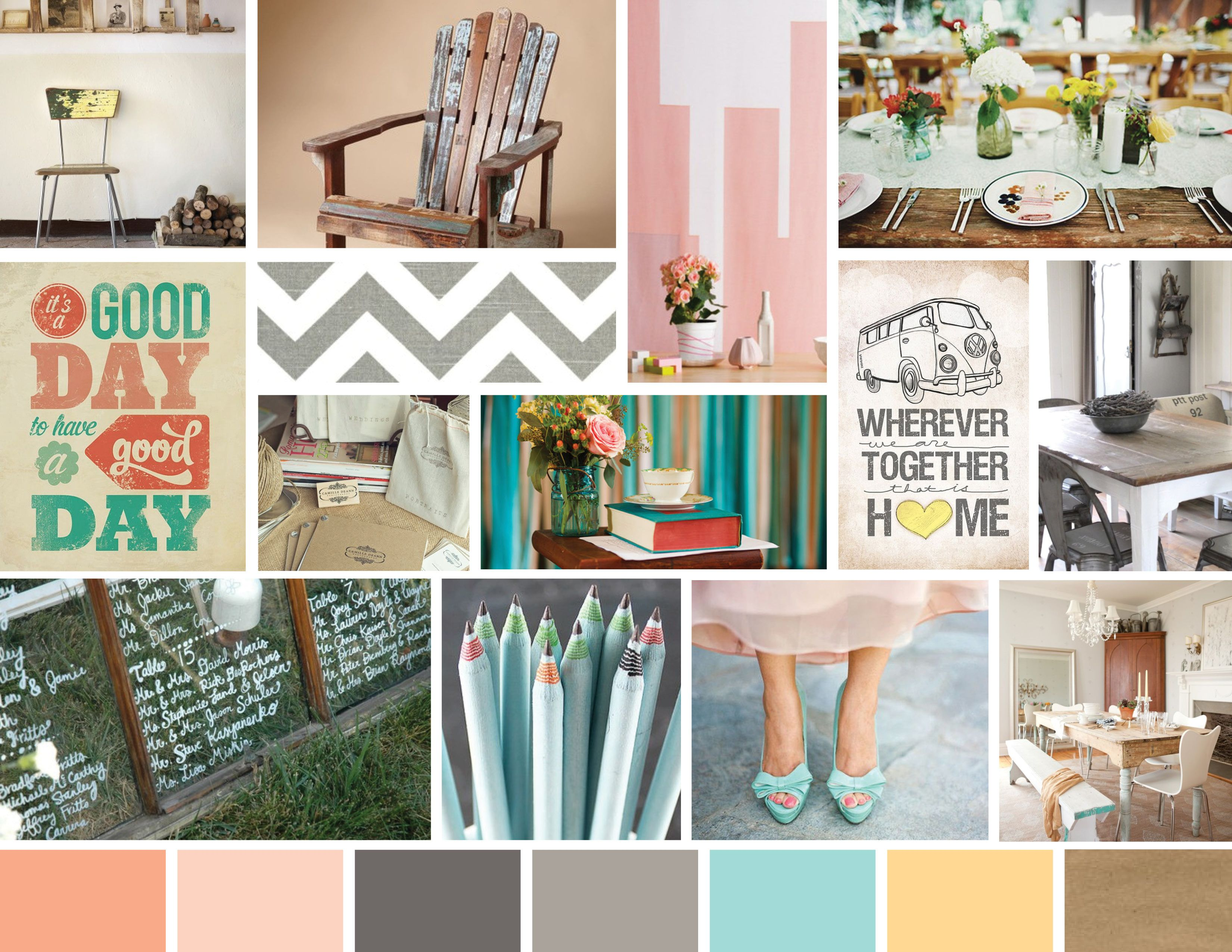 100 home design board how to present a design board to your