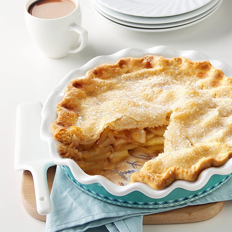 grandma old fashioned sweet potato pie recipe