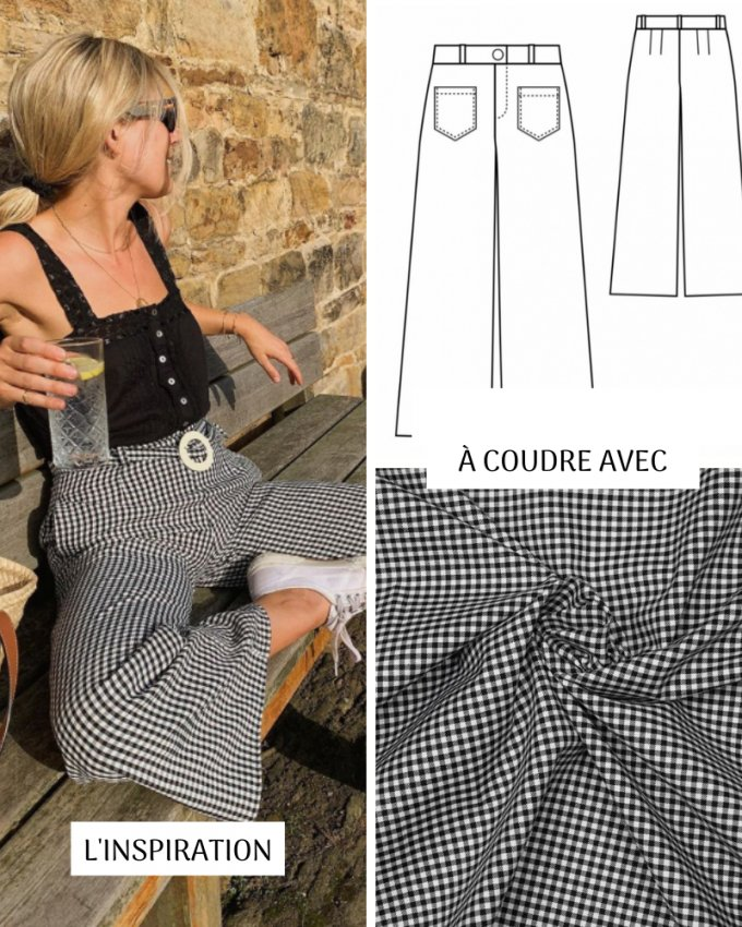 Inspiration couture : 8 tenues à copier sur l'influenceuse mode Lucy Williams
