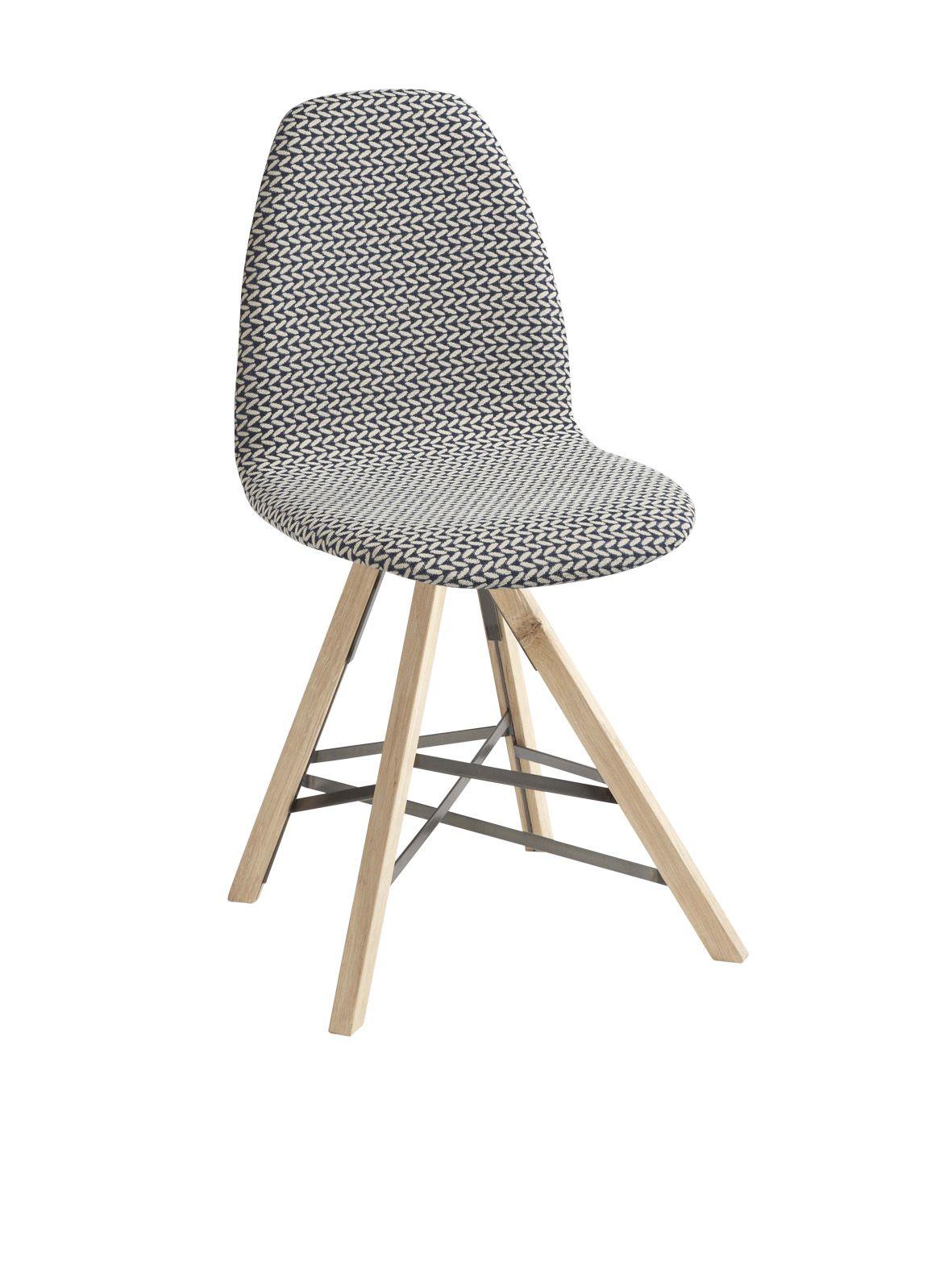 Spoinq stoelen | Interieur, Stoelen, Meubels