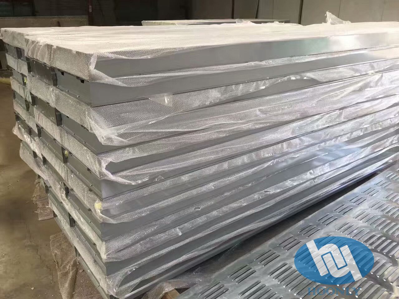 Pin On Aluminum Rolling Plate