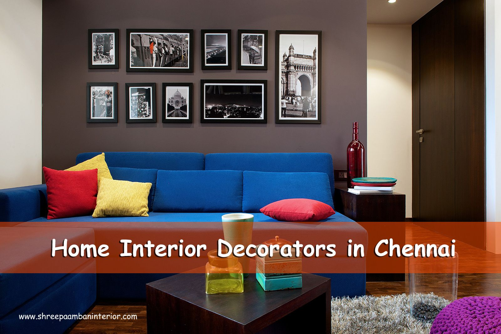 Home Interior Decorators in Chennai. #HomeInteriorDecoratorsInChennai. #ShreePaambanInterior