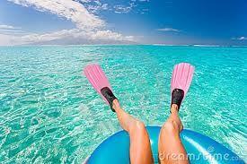 beach fun images - Google Search