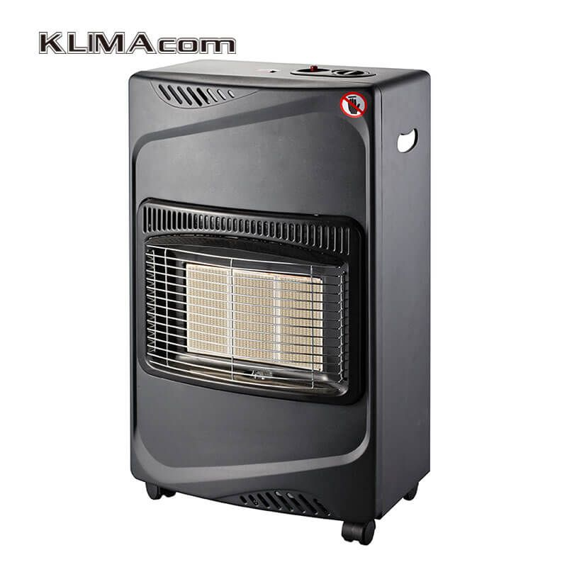 Amazing Cheap Gas Heater With CE Butane Infrared Ceramic Plate Bedroom Bathroom  Home Appliances Made In China