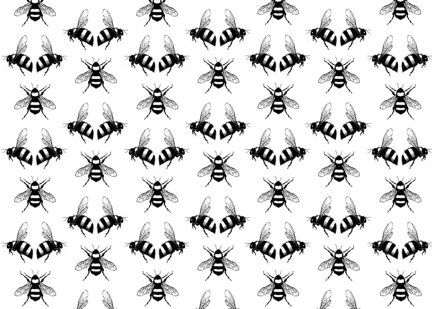 wallpaper pattern plants - Google zoeken