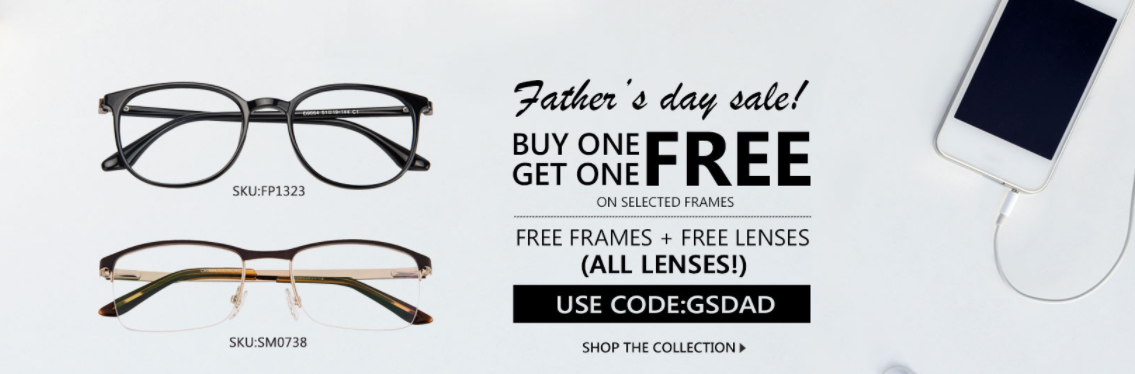 Pin by GlassesShop.com on Coupon & Promotion | Pinterest | Discount ...