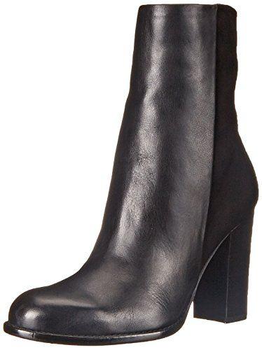 3e7712f47ff32a Sam Edelman Women s Reyes Boot