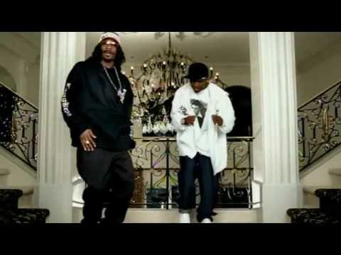 50 Cent Ft Snoop Dogg P I M P Hd 720p Official Music Video Snoop Dogg Gangsta Rap Hip Hop Culture
