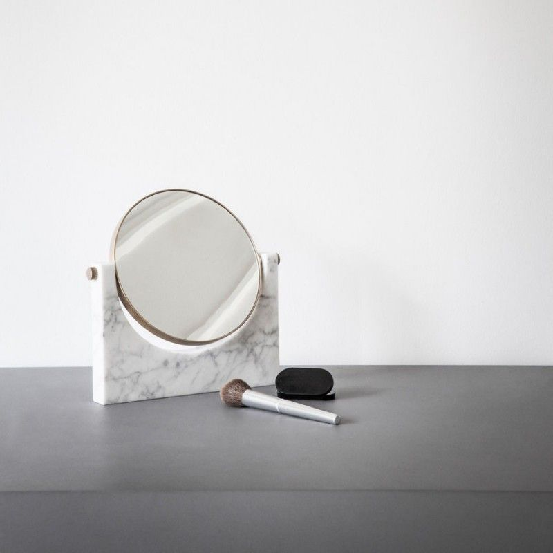 We love Design: Pepe Spiegel von Menu | online kaufen im stilwerk shop | ab € 450-