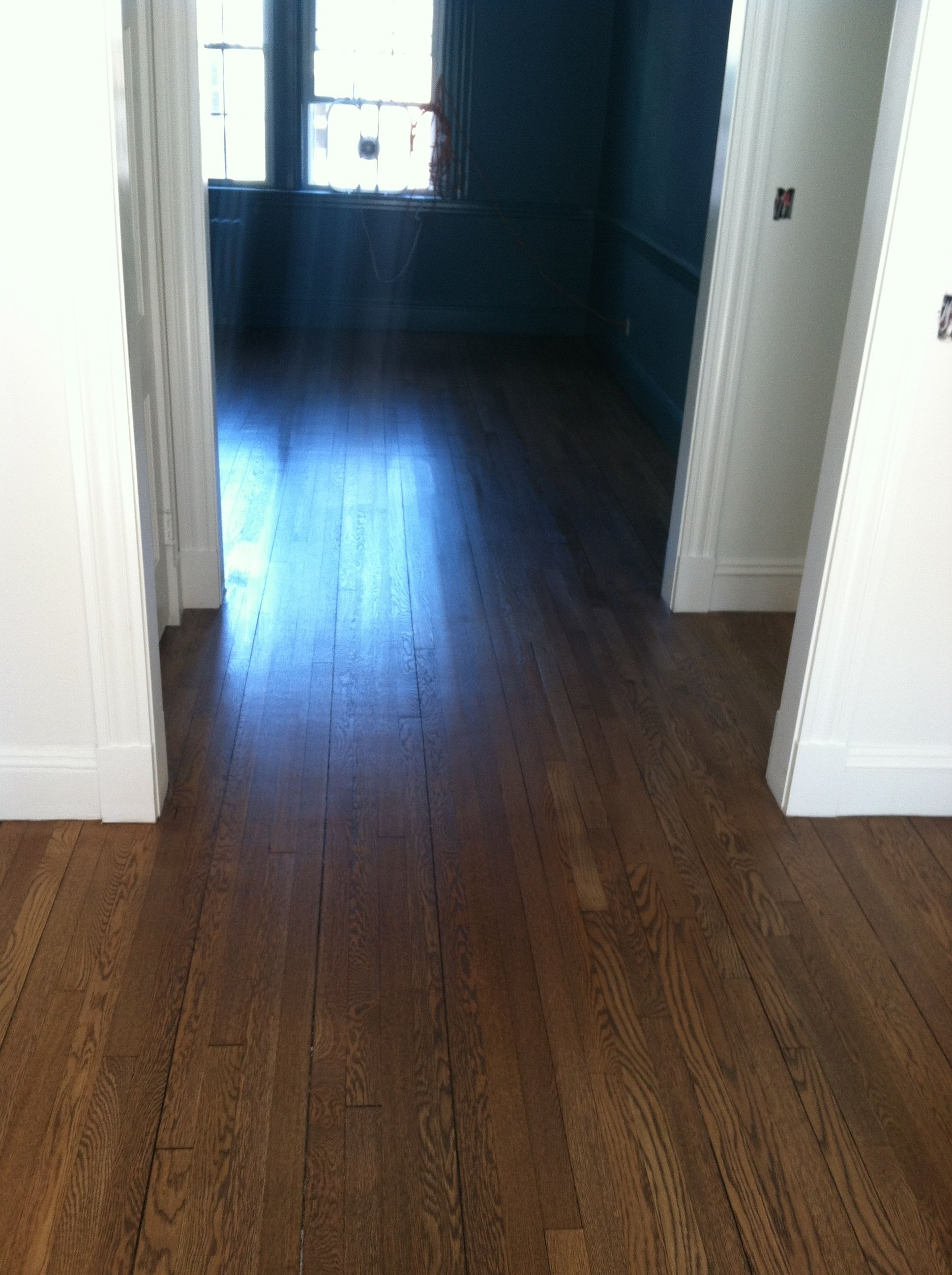 Pin By Lauren Brown On Home Is Wherever I M With You Hardwood Floors Flooring Wood Floor Colors