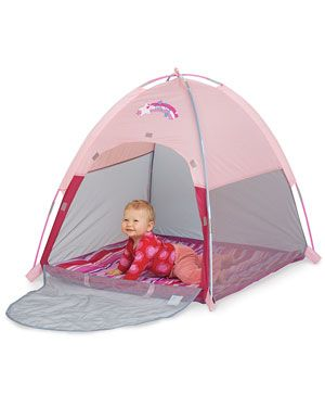 Great outdoors tent for babies. Pacific Play Tents 20007 Baby Suite Light Deluxe Lil Nursery Tent With Inch Pad  sc 1 st  Pinterest & Pacific Play Tents Baby Suite Deluxe Nursery Tent | where i want ...