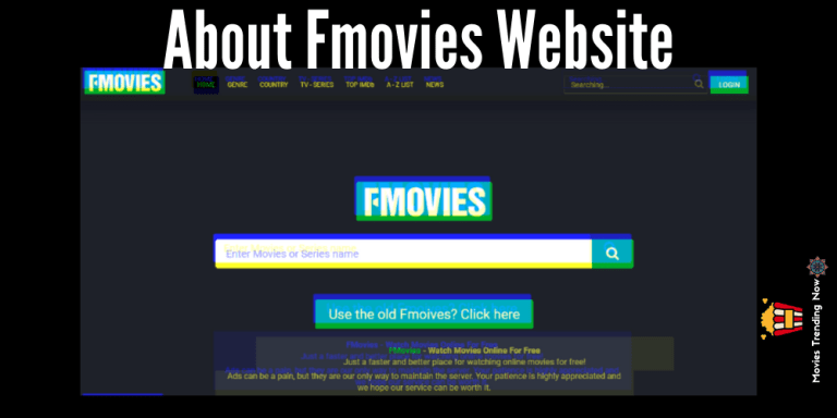 Fmovies Website 2020 Download Watch Movies Tv Shows Hd Movies To Watch Hd Movies Download Hd Movies