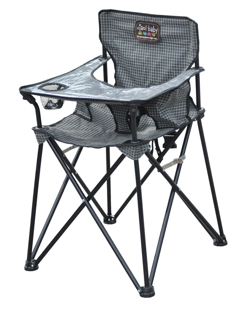 100 Camping Chair High Chair Diy Kitchen Countertop Ideas Check More At Http Cacophonouscreations Com Camping Chair High Chair