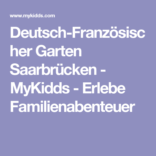 Spectacular GONDWANA Das Praehistorium MyKidds Erlebe Familienabenteuer Saarland Ausflugstipps f r Familien Pinterest