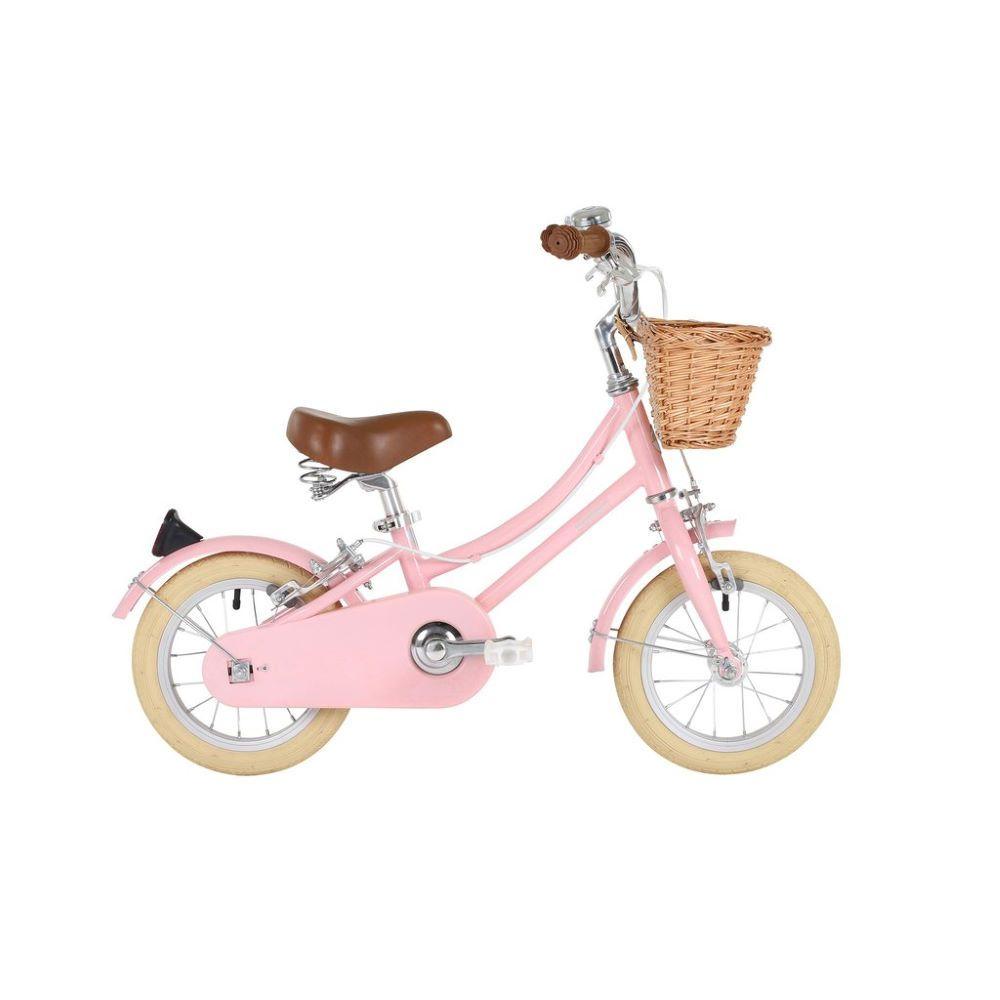 Bobbin-Gingersnap-2017-12-Kids-Bike-Kids-Bikes-Under-9-Pink-2017 ...